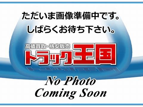 平成15年 日産 キャラバン 実走1万km台 ワンオーナー